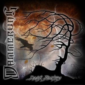 jungle rot discography rar
