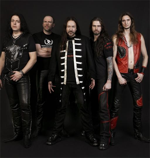 lacuna coil discography 320kbps